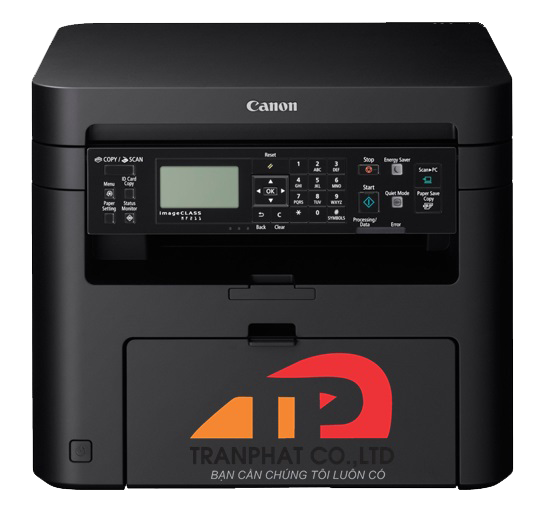 Máy in Canon MF 226DN