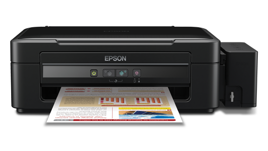 may-in-epson-l360